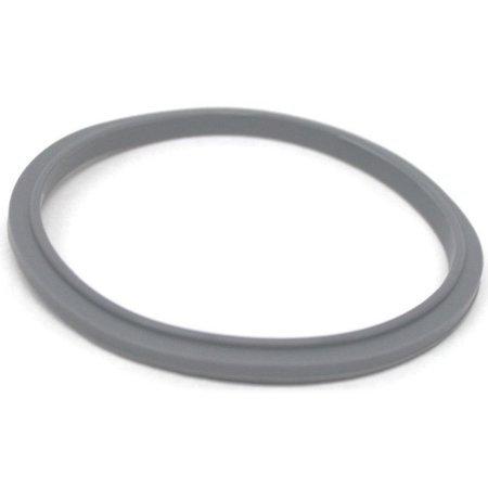 NutriBullet Gasket (Grey)
