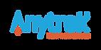 Logo-Anytrek-Principal-Signature.png