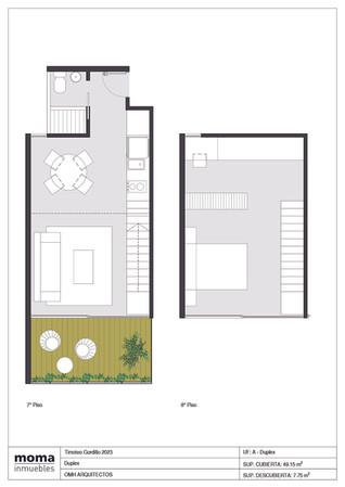 TG2023 - Duplex - UF A.jpg