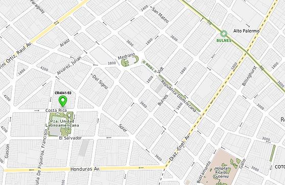 mapa CR4041 B.jpg