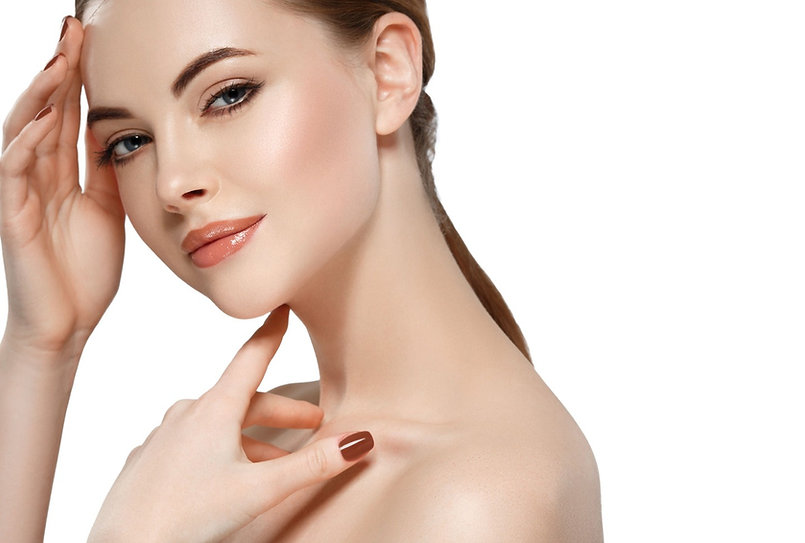 ladies-prp-botox-fillers-treatment_edite