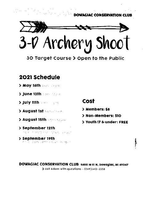 3D Archery 2021.jpg