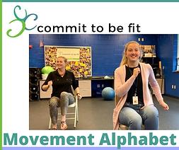 Movement Alphabet.png