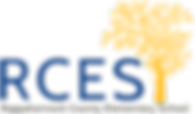 RCES logo.png
