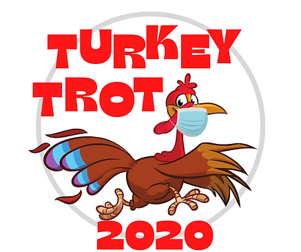turkey trot (1).png