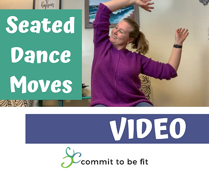 Seated Dance Moves Video.png