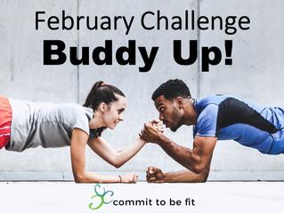 C2BF Newsletter- January 28, 2019