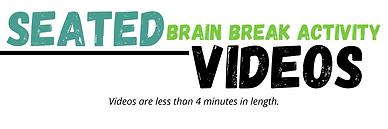 Seated Brain Break Activities.png