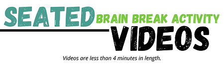 Seated Brain Break Activities.png