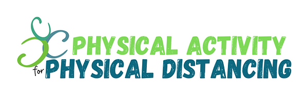 logo for activities.png