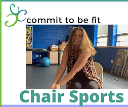 Chair Sports.png