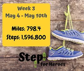 Step for Heroes Week 3 .png
