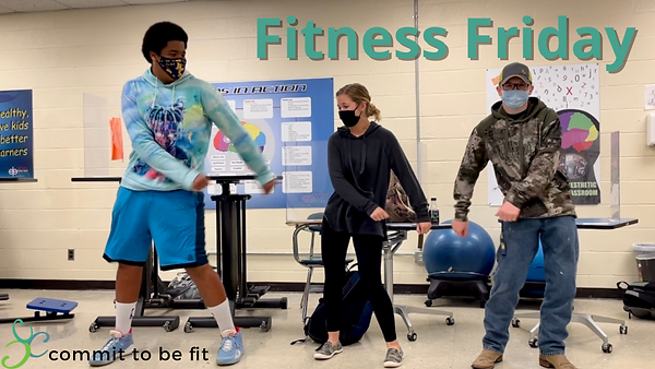 Fitness Friday video.png