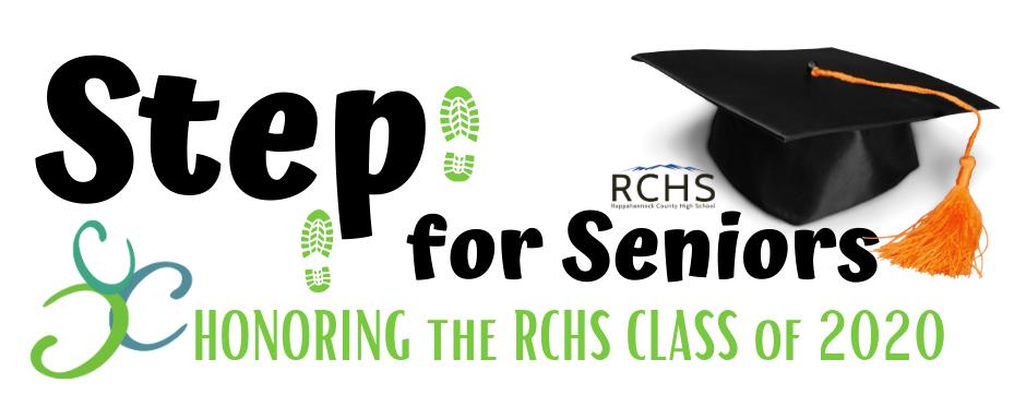Step for Seniors