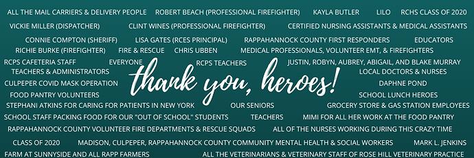 thank you, heroes- WEEK 2.png