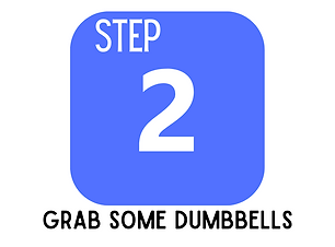 Step (7).png