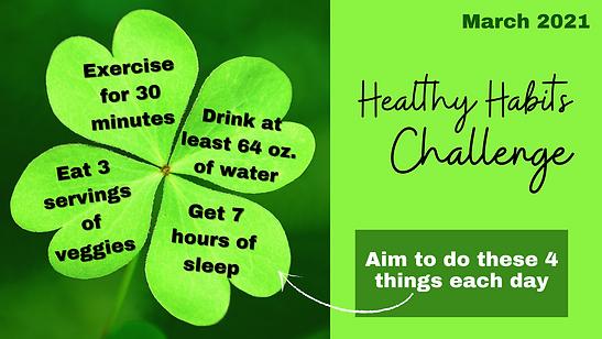 4 Healthy Habits Challenge (1).png
