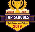 VL's Top High Schools and Universities.j