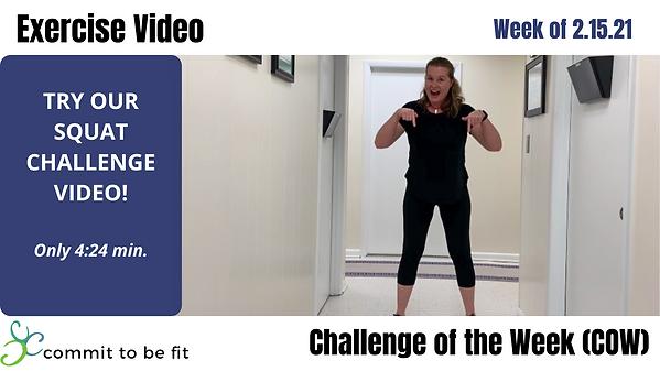 Squat challenge .png