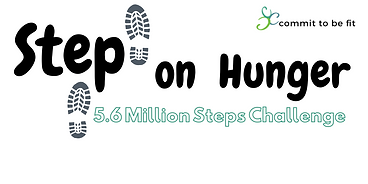 Step on Hunger Challenge.png