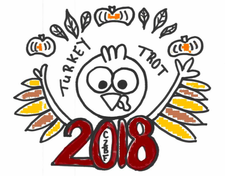 Turkey Trot 2018