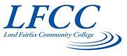 LFCC_Logo_2010_ReflexBlue_large.jpg