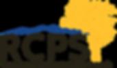 RCPS logo.png