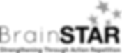 1 official brain star logo.png