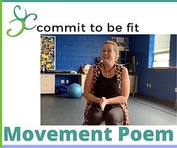 Movement Poem.png