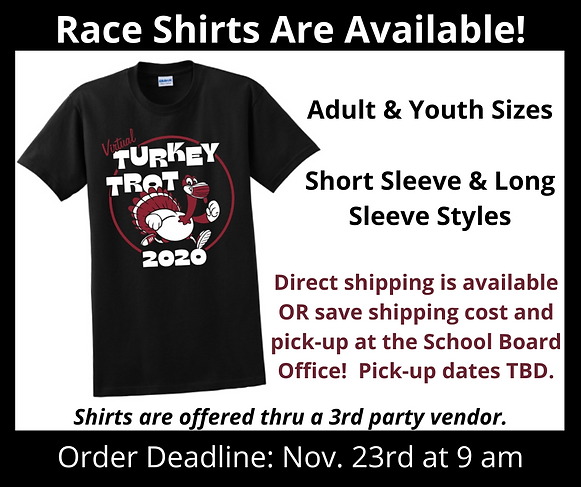 Race Shirts Are Available!.png