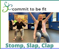 Stomp, Slap, Clap.png
