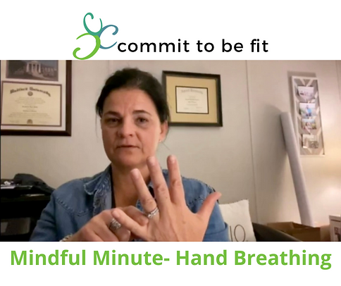 Mindful Minute- Hand Breathing.png