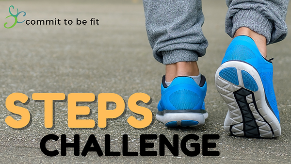 Step Challenge.png