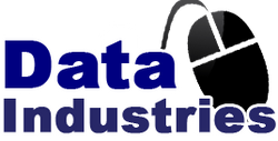 data_industries_edited