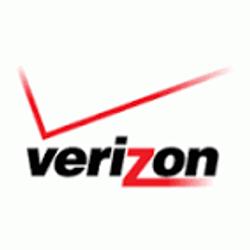 verizon_logo2