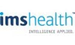 ims_health