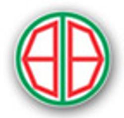 OIB_Logo