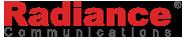 radiance-communications-logo