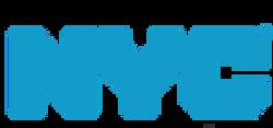 NYC_HPD_logo_edited