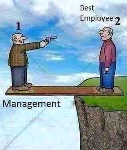 Trub_4p_Management_Employee.jpeg