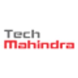 Tech_mahindra