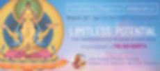 SDC-banner-1.jpg