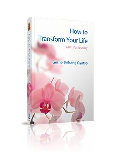 book-How-to-Transform-Your-Life-3D.webp
