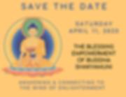 SaveDatePC Apr 11 DRAFT.png