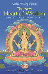 heart of wisdom.jpg