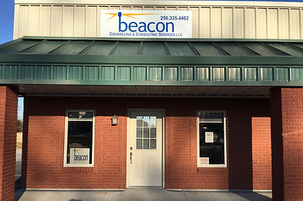 Beacon Photo 2 (1).jpg