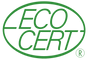 EcoCert Icon.png