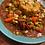 Thumbnail: 2 Packs Stew Meat