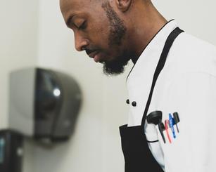 Chef Fendo Finals-595.jpg