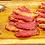 Thumbnail: Beef Bacon